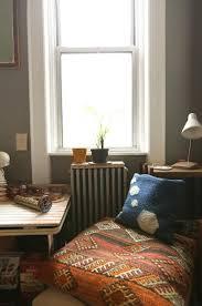 best 25 craigslist ny apartments ideas on pinterest african mud