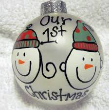 season 46 awesome our ornaments image