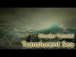 tutorial blender terrain 184 best blender images on pinterest blender tutorial blenders