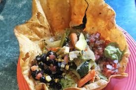 El Zocalo Mexican Grill by Healthy Eating At Disneyland Rancho Del Zocalo The Healthy Mouse