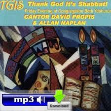 shabbat l mp3 digital downloads tagged page 16