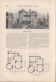 era house plans 1403 best floor plans images on architecture vintage