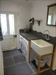 cast iron laundry sink cast iron laundry sink sink designs and ideas