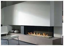 clear glass fireplace covers clear glass fireplace covers for