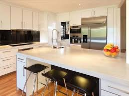 Kitchen Cabinets Or Carcasses BUILD - Kitchen cabinet carcase