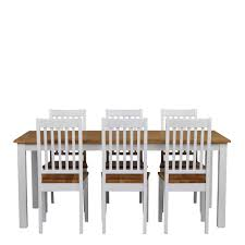Esszimmergruppe Rund Gartenmöbel Von Topdesign Günstig Online Kaufen Bei Möbel U0026 Garten