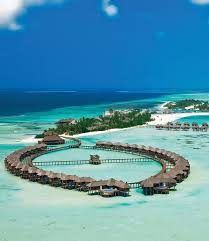 maldives vacations 12 best places to visit page 11 of 12