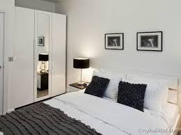 louer une chambre a londres appartement à londres location de vacances t2 shoreditch