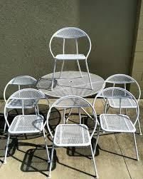 Pvc Patio Furniture Plans - pvc patio furniture pensacola fl patio decoration