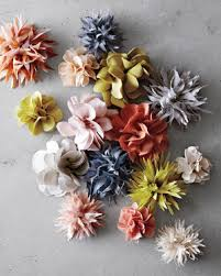 best mother days gifts 30 of our best diy mother s day gifts martha stewart