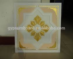 ceiling plafond ceiling plafond suppliers and manufacturers at