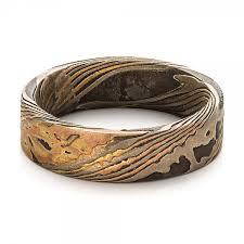 Mens Wedding Ring Metals by Custom Designed Wedding Rings At Joseph Jewelry Joseph Seattle