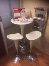 Gas Lift Bar Table Bar Table In Perth Region Wa Stools U0026 Bar Stools Gumtree