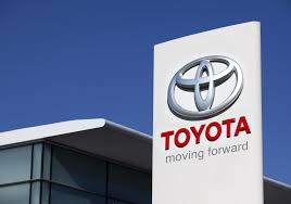 toyota company toyota is moving to dallas fort worth what you need to know