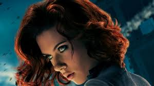 avengers age of ultron black widow wallpapers black widow avengers wallpaper wallpapersafari