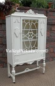 shabby chic china cabinet china cabinet cupboard chest shabby chic furniture accessories vpu