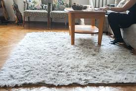 Sheepskin Area Rugs Sheepskin Area Rugs Thelittlelittle