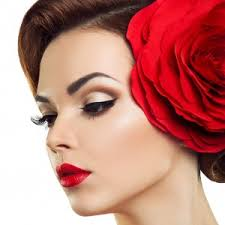 makeup artist in jacksonville fl top makeup artists in tallahassee fl gigsalad