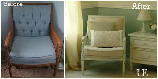 Design Ideas For Chair Reupholstery Design Ideas For Chair Reupholstery 24667