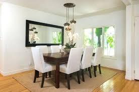interior design for kitchen images dining room flooring floor tiles ideas vinyl rubber