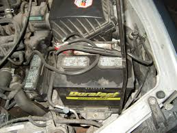nissan altima alternator price need to replace a positive battery cable nissan forums nissan