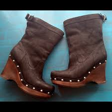 josie ugg boots sale m 57e9a5d28f0fc4bf64002269 jpg