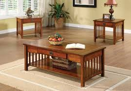 images of tree shop coffee table tree