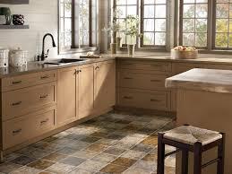 Laminate Flooring Vs Tiles Awesome 20 Stunning Laminate Flooring Vs Hardwood Flooring Design