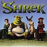 Shrek 3 Blind Mice Shrek Fiona Three Blind Mice Donkey Captain Hook Prince