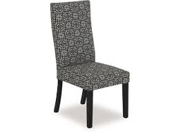 zen dining chair dining chairs dining room danske mobler new
