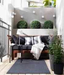 balkon gestalten ideen wohndesign 2017 cool attraktive dekoration balkon gestalten