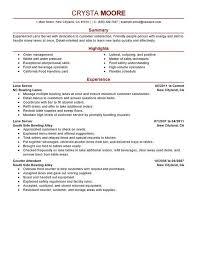 banquet manager job description banquet job description 2 banquet