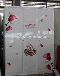 no bedroom almirah designs steel hanging clothes almirah