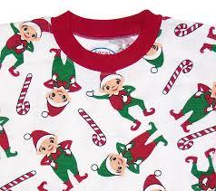 10 best pajamas at goo goo gaa gaa children s boutique
