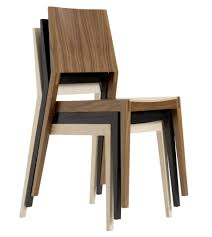 stacking dining room chairs dining room stackable dining room