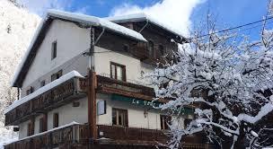 chambre d hote pralognan la vanoise chambre d hôte la tour du merle bozel offres spéciales pour cet hôtel