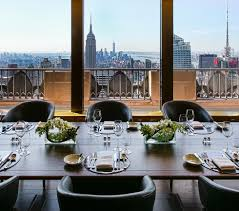 private dining rooms in nyc iconic nyc venue corporate events parties