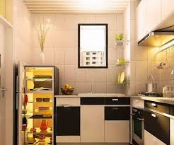 interior design small kitchen interior design in small kitchen homes abc