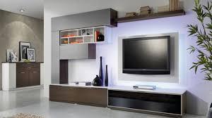 wall designs for hall modern tv cabinet designs for living room tv unit design for