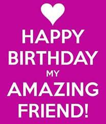 Friends Birthday Meme - best friend birthday meme 04 wishmeme