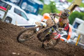 ama motocross points standings double silver for rockstar energy husqvarna factory racing
