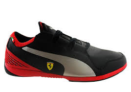 motor racing footwear cheap puma shoes online u2013 brand house direct