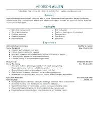 event coordinator resumes meeting planner resume hotel event coordinator resume sle
