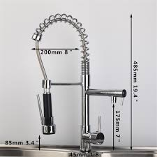 Bathroom Faucets Seattle by Kitchen Delta Touch Faucet Manual Override Glacier Bay Products