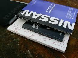 r34 gtr manuals rb series r31 r32 r33 r34 1986 2002 sau