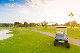 rules for driving golf carts in florida legalbeagle com