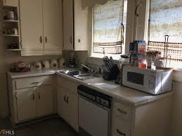 surrey kitchen cabinets kitchen top kitchen cabinets in surrey bc design decor