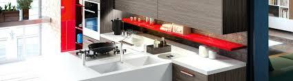 ikea conception cuisine domicile ikea conception cuisine domicile excellent les cuisines ikea