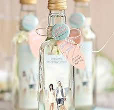 wedding souvenir ideas exciting ideas for wedding souvenirs wedding favor