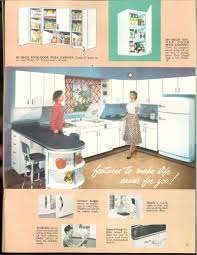 best of youngstown kitchen cabinets kitchen cabinets